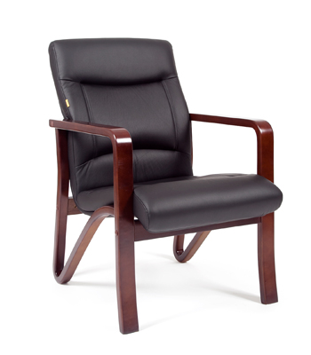 Кресло Chairman 675 1