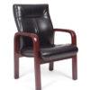 Кресло Chairman 678 1