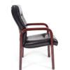 Кресло Chairman 678 2