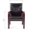 Кресло Chairman 678 3