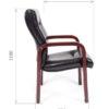 Кресло Chairman 678 4