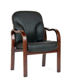 Кресло Chairman 658 1