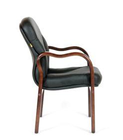 Кресло Chairman 658 2
