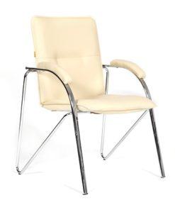 Кресло Chairman 850 1