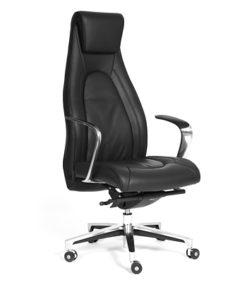 Кресло Chairman fuga 1
