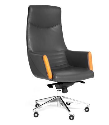 Кресло Chairman ego 1