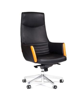 Кресло Chairman ego 3