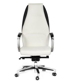 Кресло Chairman basic 2