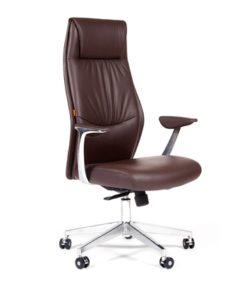 Кресло Chairman vista 2