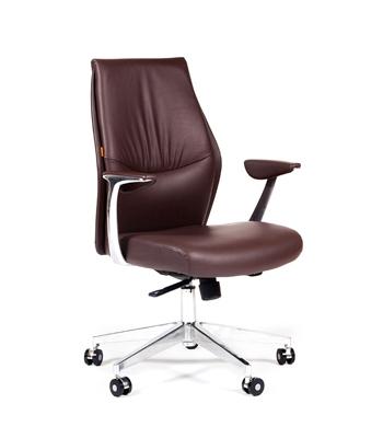 Кресло Chairman vistam 1