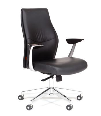 Кресло Chairman vistam 2