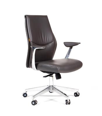 Кресло Chairman vistam 3
