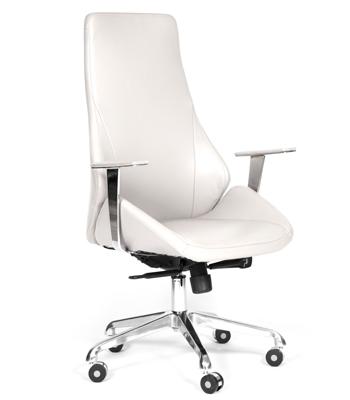 Кресло Chairman sky 1