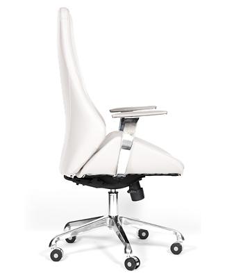 Кресло Chairman sky 2