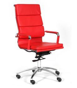 Кресло Chairman 750 1