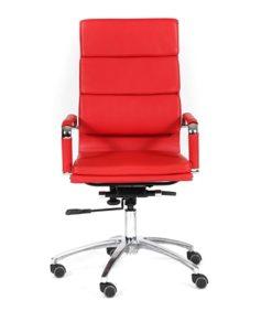 Кресло Chairman 750 2