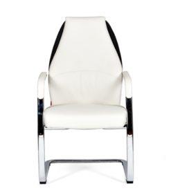 Кресло Chairman basicv 1