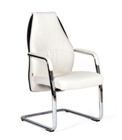 Кресло Chairman basicv 2