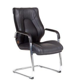 Кресло Chairman fugav 1