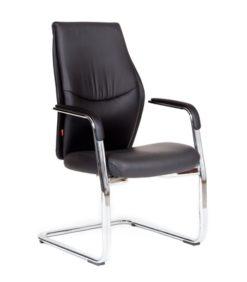 Кресло Chairman vistav 1
