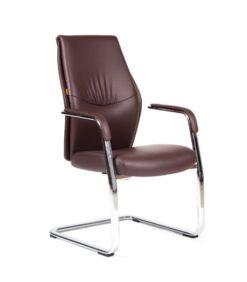 Кресло Chairman vistav 2