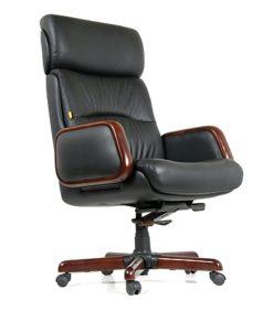 Кресло Chairman 417 1