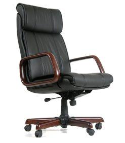 Кресло Chairman 419 1