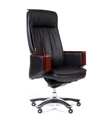 Кресло Chairman 790 1