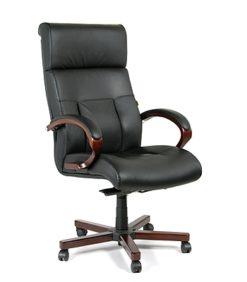 Кресло Chairman 421 1