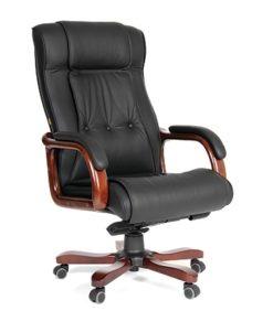 Кресло Chairman 653 2