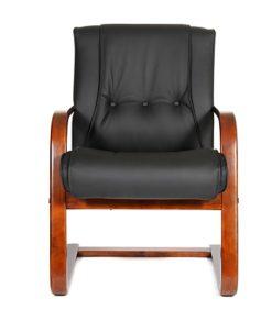 Кресло Chairman 653 V 2