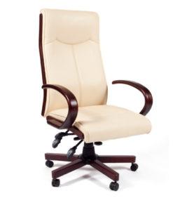Кресло Chairman 411 1