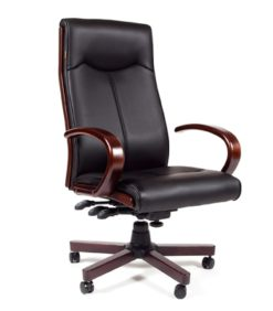 Кресло Chairman 411 2