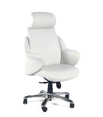 Кресло Chairman 446 1