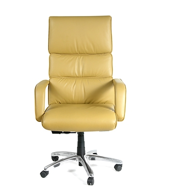 Кресло Chairman 780 1