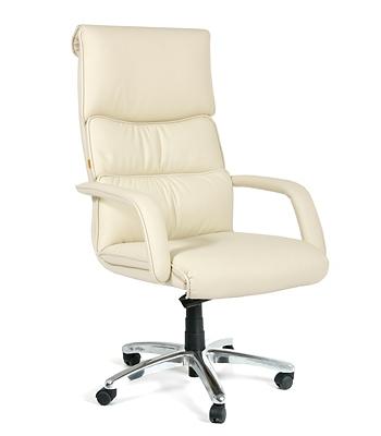 Кресло Chairman 780 2