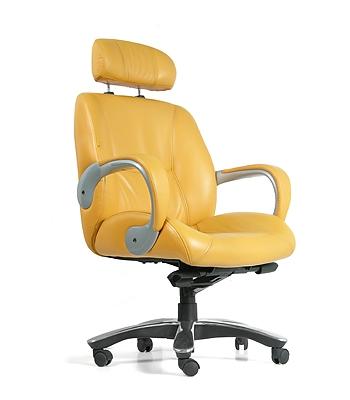 Кресло Chairman 428 1