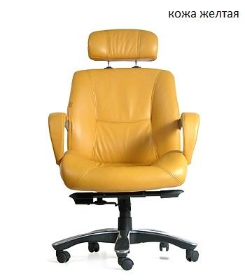 Кресло Chairman 428 2