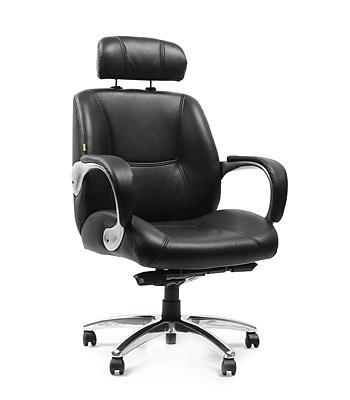 Кресло Chairman 428 3