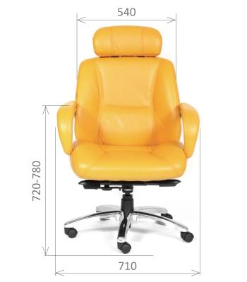 Кресло Chairman 428 5