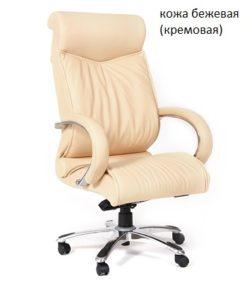 Кресло Chairman 420 1