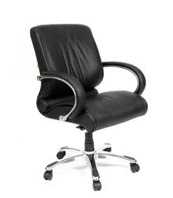 Кресло Chairman 444 1