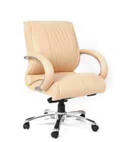 Кресло Chairman 444 2