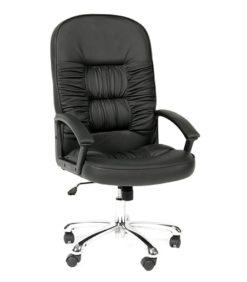 Кресло Chairman 418 1