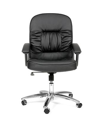 Кресло Chairman 418M 1
