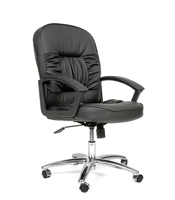 Кресло Chairman 418M 2