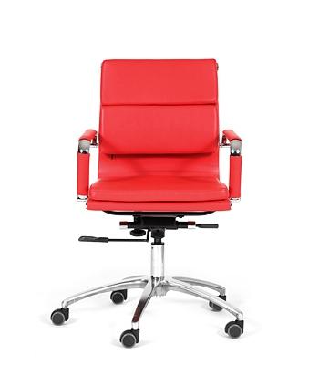 Кресло Chairman 750М 1