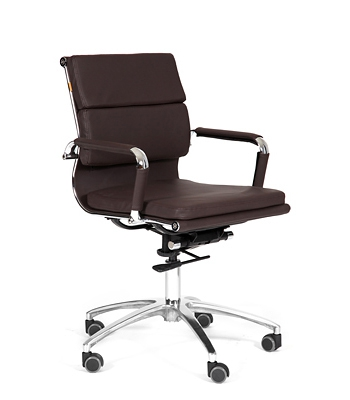 Кресло Chairman 750М 2