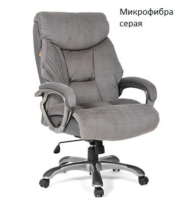 Кресло Chairman 438 2