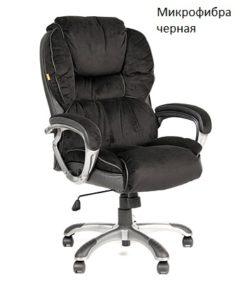 Кресло Chairman 434 1